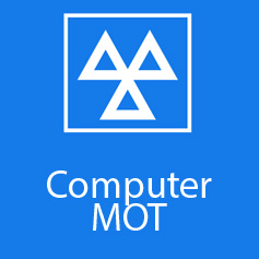 apit_computer_repair_ashmore_park
