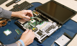 apit_laptop_repairs_upgrades