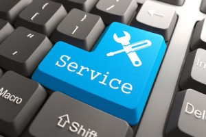 apit_pc_service