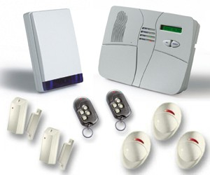 apit_wired_wireless_alarms