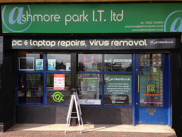 ashmore park it laptop repairs, computer repairs, virus removal, wednesfield, wolverhampton, west midlands, computer training, laptop repairs, laptop socket repairs, laptop screen replacements, website design, ashmore park it computer pc repair, computer training, wolverhampton, west midlands, laptop repair, website hosting, home business networking, gaming pcs, budget computers , cheap computers, domain name registration, website design, wireless routers, webcam security, cctv, it training, microsoft office training, sage accounts training, sage payroll training, nick down